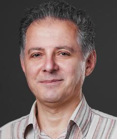 Photo of Yama Yakmanesh