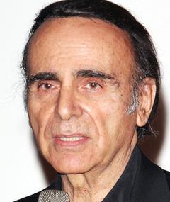 Photo of Frank Mazzola