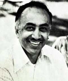 Photo of Nitin Sethi