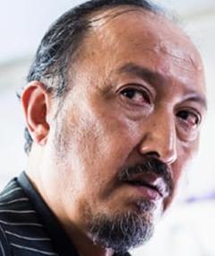 Photo of Manzô Shinra