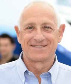 Photo of Michel Abramowicz