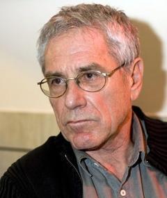 Želimir Žilnik adlı kişinin fotoğrafı