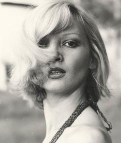 Photo of Milja Vujanovic