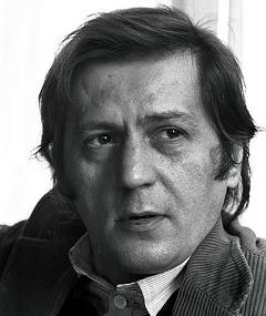 Photo of Bogdan Tirnanic
