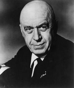 Otto Preminger adlı kişinin fotoğrafı