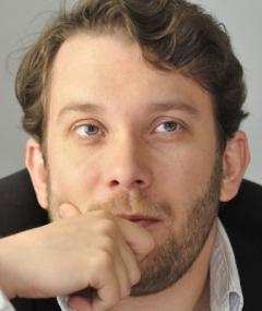Photo of Christian Ulmen