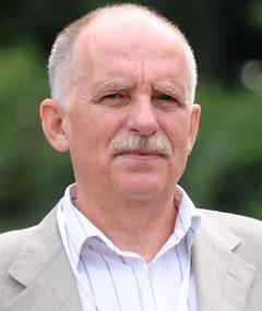 Photo of Tadeusz Lampka