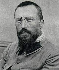 Photo of Jerzy Żuławski