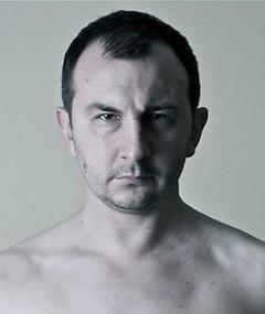 Photo of Krzysztof Osiecki