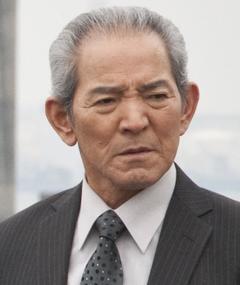 Photo of Isao Natsuyagi