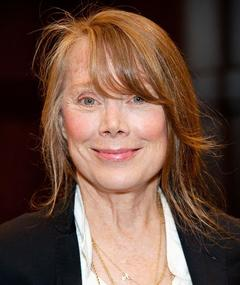Photo of Sissy Spacek