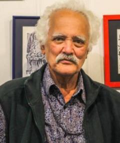 Photo of Nachiket Patwardhan