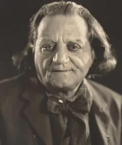 Photo of Cesare Gravina