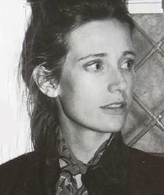 Photo of Kathleen Brennan