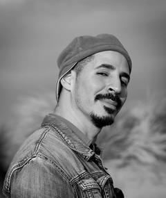 Foto de Sebastian Alvarez