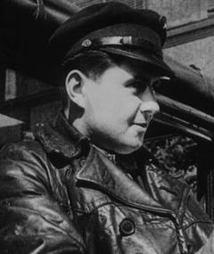 Erwin Splettstößer adlı kişinin fotoğrafı