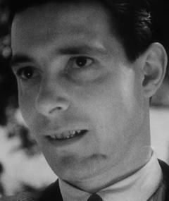 Photo of Wolfgang von Waltershausen