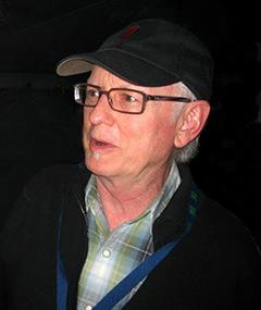 Photo of Mickey Cottrell
