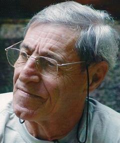 Photo of Walter Goulart