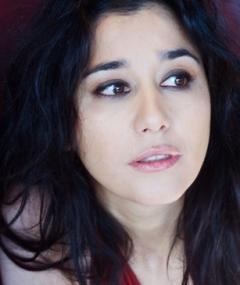 Photo of Dorka Gryllus