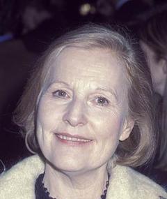 Meg Wynn Owen adlı kişinin fotoğrafı
