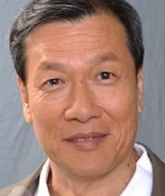Photo of Kong Lau