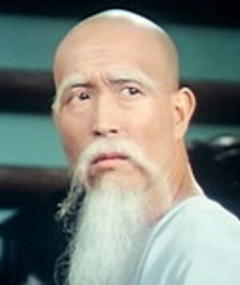 Photo of Lee Hoi Sang