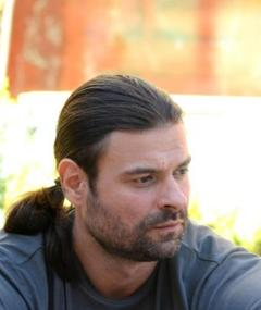 Photo of Stefan Ivanov