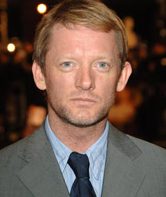 Photo of Douglas Henshall