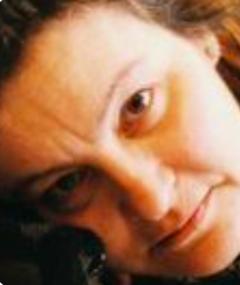 Photo of Jeanne Berthon