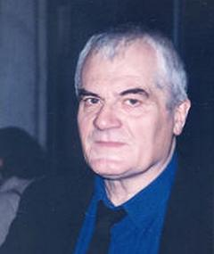 Photo of Michel Peyrelon
