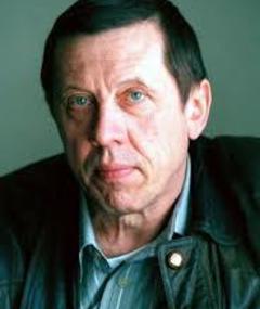 Photo of Valeriy Zolotukhin