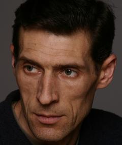 Photo of Igor Savochkin
