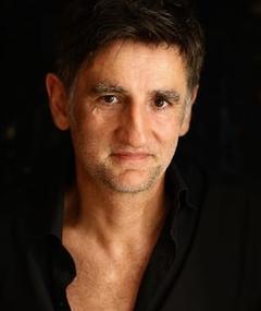 Photo of Didier Brice