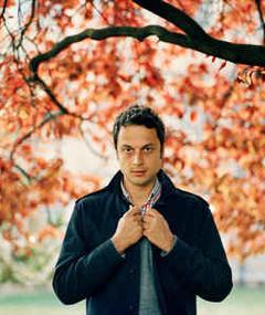 Photo of Mehdi Zannad