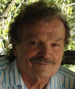 Wolfgang Hess adlı kişinin fotoğrafı