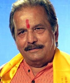 Foto van Bharat Kapoor