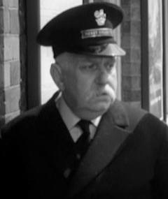 Photo of Howard Douglas