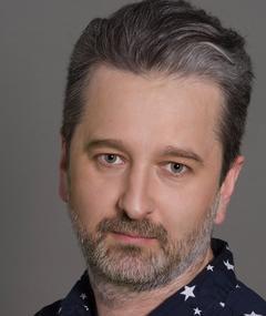 Photo of Károly Szalai