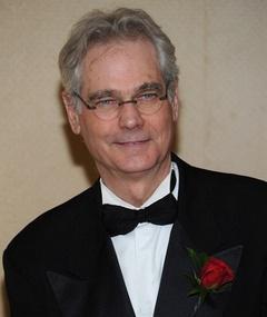 Photo of Caleb Deschanel