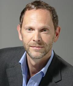 Photo of Markus Zimmer