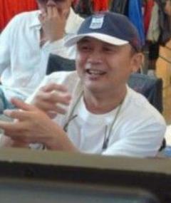 Photo of Shang Jing