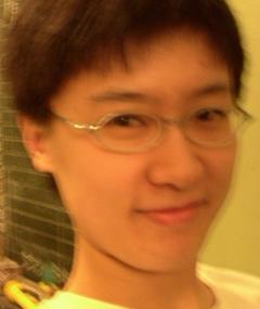 Photo of Meng Peicong