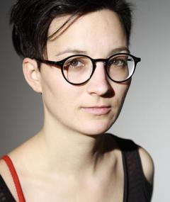 Photo of Stefanie de Velasco