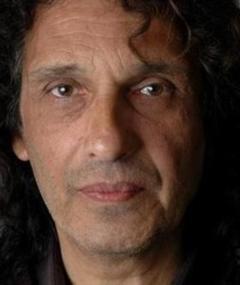 Photo of Ricardo Soulé