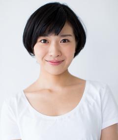 Photo of Kaho Tsuchimura