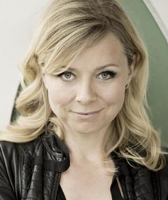 Photo of Lene Maria Christensen
