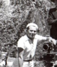 Photo of Heinrich Gärtner
