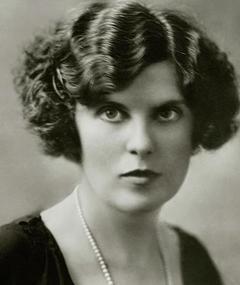 Photo of Florence Nash