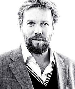 Foto di Anders Rønnow Klarlund